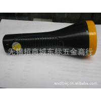 [厂价直销]批发康量牌  KP-6909 LED充电式手电筒 9灯  节能