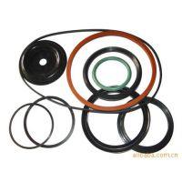 供应橡胶密封件 橡胶O型圈 橡胶套