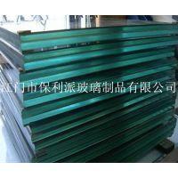 长期供应钢化玻璃,中空玻璃,彩色夹层玻璃等各种深加工玻璃