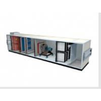 供应麦克维尔组合式空气处理机组MDM-E