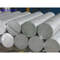 供应2A12耐热硬铝棒价格优惠
