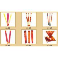 2015吉香缘国际贸易有限公司,环保制香机械,佛香产品