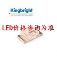 APT3216CGCK 台湾KINGBRIGHT今台电子 1206绿色超亮 原装正品