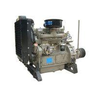泰安肥城市销售玉柴YC4D60-D21柴油机18615918916