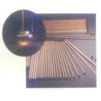 细孔放电加工机用各种铜管