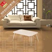 供应户外折叠桌,户外塑料桌椅,野餐桌,便携餐桌,折叠餐桌