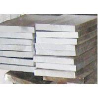工业耐腐蚀不锈钢酸洗白面304扁钢现货库存批发