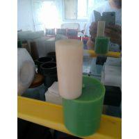 工程塑料板,尼龙板材、尼龙棒德州宇昂塑胶制品供应