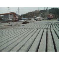 温州专业打桩卖桩的工厂,售有静压桩|砼方桩|钢筋混凝土预制桩