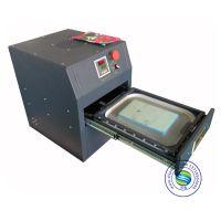 供应 MINI 3D热转印机 手机壳热转机小型3D热转印机 经济实惠3D机