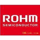 销售ROHM系列,电阻MCR01MZPF2004