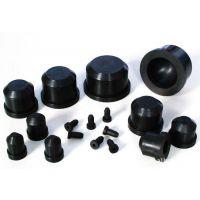 江浙沪橡胶加工厂 提供橡胶加工 丁晴橡胶加工 三元乙丙橡胶加工