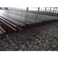 供应合金钢管,P11小口径合金管,合金管现货销售