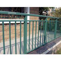 广州护栏,广州阳台栏杆,热镀锌护栏