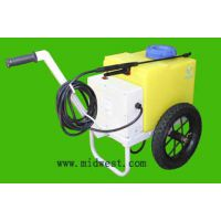 推车式电动喷雾器价格 NGK05-A40