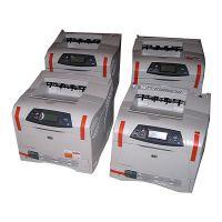 厚街打印机出租 虎门打印机出租 长安打印机出租 常平打印机出租