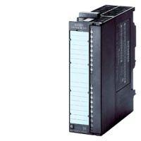 西门子s7-300CPU313C中央控制单元模块