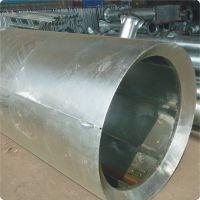 提供电力 通讯单管塔 桅杆单管铁塔热镀锌热镀锌加工服务