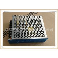 深圳厂家供应12V10A120W开关电源适配器 KC认证安规标准