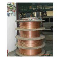 制冷设备 空调配件 直管铜管 盘管 蚊香管