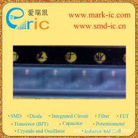 KRC105S 数码晶体管 NPN 0.1A 2.2K 47K SOT-23 KEC