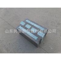 墙体自保温砌块|外墙节能一体化产品