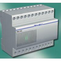 意大利REVALCO电压互感器,ERIC96AP6,选择开关,铁芯变压器,计数器