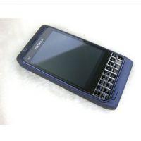 厂家批发国产手机双卡双待双排按键N8手机后台QQ开心农场电子书