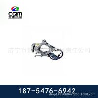 ZY-A15电动剪式千斤顶 常青直销工作高效质优价廉 电动剪式千斤顶