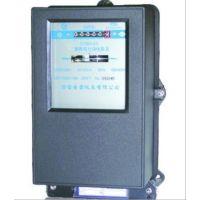 东莞龙威供应DT862-4三相四线有功电能表30(100)A,供电局校验
