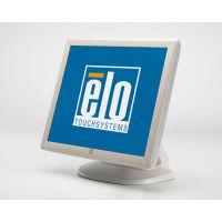 供应ELO 触摸显示器19寸 ET1928L 触摸显示器 白色医疗专用 正品保证