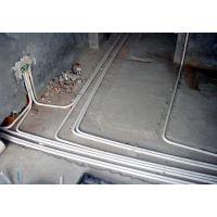 供应苏州吴中区胥口镇木渎镇专业二手房装修厨房改造卫生间防水翻新墙面粉刷