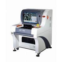 供应SMT生产在线/离线 AOI检测仪、光学检测仪器