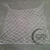 供应专业厂家生产货柜防护网 安全货柜防护网 集装安全货柜防护网