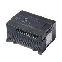 达州市通川区韩国LS产电PLC 全国一级代理K120S系列G7E-DC08A