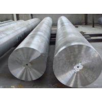 6061/铝合金棒——进口6063铝合金棒/现货