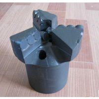 供应qfj-1a金刚石钻头|煤矿优质金刚石钻头价格|QFJ-1B耐磨钻头