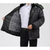 佛山一手货源中老年男装棉衣批发厂家直销东莞杂款中老年棉衣批发