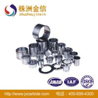 硬质合金密封件 密封环 抗腐蚀的钨钢环 或按图加工定制