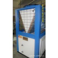 厂价直销空气能热水器 15PV型蒸发器热泵 水源风能
