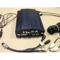 索迪迈SDM501A车载视频客流统计系统