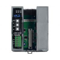 供应泓格CAN-8224从站扩展单元