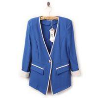 供应上海五粒扣服装修改,西服衬衫修改,改大小,改肩宽,改袖口。