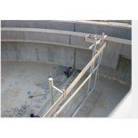 湘潭市防水堵漏公司,污水池伸缩缝补漏,污水池堵漏,污水池补漏