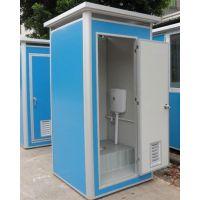 流动厕所出租 广州流动厕所出租