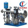 供应箱式叠压供水设备,长方供水设备有限公司直销产品