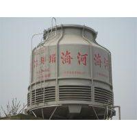 天津冷却塔品牌,天津著名冷却塔品牌,天津冷却塔推荐品牌-良丰牌
