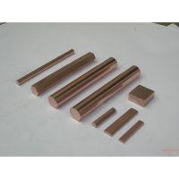 供应日本进口D-TEK氧化铝铜棒规格齐全