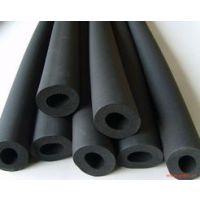 橡塑管壳价格、橡塑保温管壳价格、