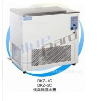 供应一恒温水浴恒温水槽水浴恒温振荡器低温恒温水槽DKZ-2C